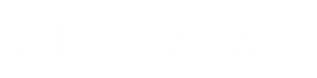 Paul Cuerrier Insulation Services